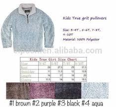 1 4 Zip Dingin Tip Tumpukan Dempul Pemuda True Grit Pullover Buy Pemuda True Grit Pullover Dempul Pemuda True Grit Pullover Product On Alibaba Com