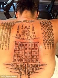 новите татуировки на анджелина джоли снимки Lifestylebg