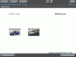 bmw mini wiring diagram bmw wiring diagrams