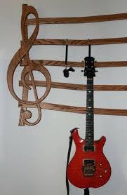 off the wall guitar hanger multiple guitar hanger wall mount multiple guitar hanger wall mount wooden
