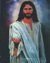 Image result for Christ is the way to the light, the truth and the life