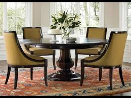 Decorating Dining Room Ideas Simple Inspiration Design