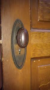 broken door repair or replace ohw