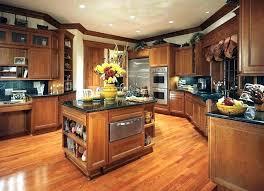 Kitchen Pricing Calculator Kitchen Cabinet Estimate Calculator Purpur Me