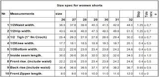 New Fashion Stylish Ladies Sexy Denim Shorts Buy Denim Jeans Shorts Sexy Girls Denim Shorts Sexy Women Denim Shorts Product On Alibaba Com