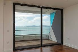 aluminium patio doors reading