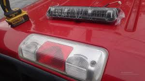 2008 F150 Brake Light Bulb 2006 F150 Third Brake Light Bulb Pogot Bietthunghiduong Co