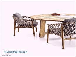 diy dining table plans elegant 65 luxury diy folding dining table new york spaces