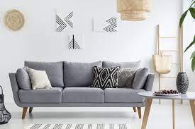 Jual harga set sofa tamu bahan kayu jati jepara model kursi tamu ukiran, klasik, cat duco, minimalis, modern gambar terbaru harga murah. Rekomendasi Sofa Minimalis Harga Di Bawah Rp 2 Juta