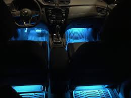 2017 Nissan Maxima Platinum Accent Lighting External Ground Lighting Maxima Forums