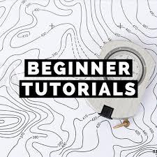 Learn Adobe Photoshop Cc