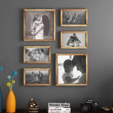 photo frame photo frames