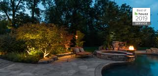 Landscape Lighting Houzz Conscape Voted Best Of Houzz 2019 Conscape Lighting Audio