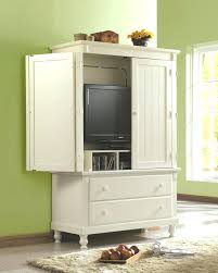 white tv stand with glass doors inspiring cabinet with doors to hide in minimalist throughout ideas