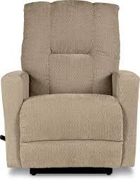 lumbar support recliner recliner chairs costco recliners on big lots