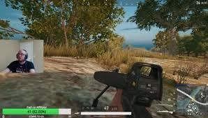 TheBrandyManCan - Top Twitch Clips · TwitchTracker
