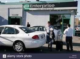 Enterprise Car Rental Chicago Ohare Phone Number