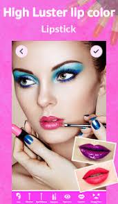 makeup plus 1 0 apk