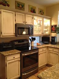 Colored Kitchen Appliances Ge Slate Appliances French Country Pinterest Slate Kitchens