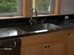 sheet metal countertop sheet metal is the choice for both heavy gauge metal fabrication and light