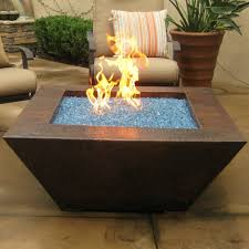 coffee table fabulous propane fire table tabletop fire pit outside fire pit fire pit insert