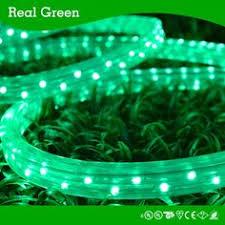 3 8 led rope lighting 120v. 150ft 220v flat green led rope light,220v,flat,green light 3 8 led lighting 120v