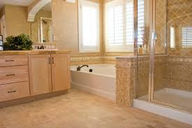 Incridible Small Master Bathroom Remodel Before And After On With - Remodeled bathrooms before and after