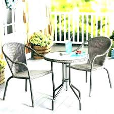 small round outdoor table outdoor table and two chairs garden side tables outdoor table and chairs small round outdoor table