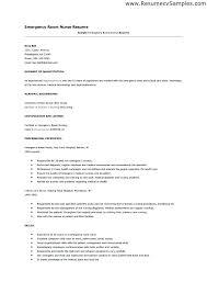 Critical Care Transport Nurse Sample Resume Enchanting Critical Care Nurse Resume Critical Care Nurse Resume Sample