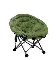 Furniture: Cheap Brown Modern Mini Papasan Chair Design - Papasan Chairs