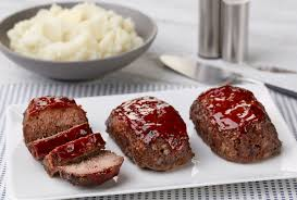 You can grill meatloaf on your traeger just like baked meatloaf in the oven, traeger generates convection heat. Meatloaf Doesn T Have To Be Boring With Ina Garten S Best Recipes