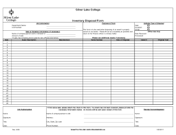 asset tracking spreadsheet asset tracking spreadsheet and document inventory template selimtd