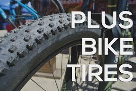 Plus Size Tire Conversion Chart 35 Plus Bike Tires A Comprehensive Guide For Mountain