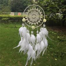 Dream Catcher Where To Buy Enchanting Where To Buy A Dreamcatcher In Melbourne Borneobe 32 32 32