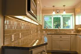 Kitchen Simple Kitchen Design U Shape U Shaped Kitchen Designs