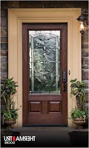 best classic craft mahogany collection images on decorative front doors with glass and iron decorative front