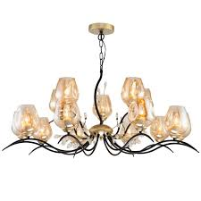 modern chandelier lighting living room crystal chandelier dining room antique style chandeliers bedroom re glass chandelier modern ceiling lamps pendant