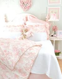 shabby chic bedroom inspiration.  Inspiration Shabby Chic Bedroom Furniture Sets Full Size Of For Pink Modern  Inspiration In Shabby Chic Bedroom Inspiration T