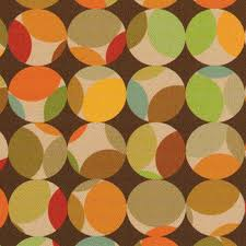 Patterned Vinyl Upholstery Fabric Unique Upholstery Fabric Patterned Vinyl Commercial BOUNCE Design Tex