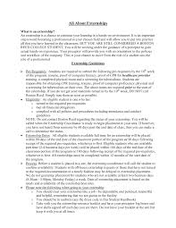 Gallery Of Acting Resume Template For Microsoft Word