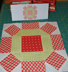 Sisters and Quilters}: APPLE PIE IN THE SKY QUILT ALONG BLOCK 3 & APPLE PIE IN THE SKY QUILT ALONG BLOCK 3 Adamdwight.com