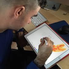 iPad Mini   Folio  iPad Mini   Folio