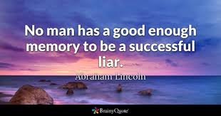 Not Good Enough Quotes 3 Amazing Memory Quotes BrainyQuote