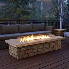 diy fire table awesome 459 best outdoor fireplace images on of diy fire table best