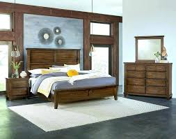 levin furniture near me bedroom sets bedroom sets bedroom king bedroom sets credit card furniture furniture