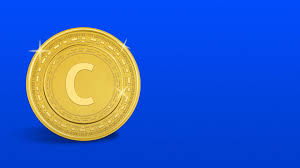 According to chris mcalary, ceo of bitcoin atm operator coincloud, coinbase's ipo could be a way for more traditional investors to gain crypto. Coinbase Ipo Offers Legitimacy For Bitcoin Industry Axios