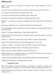 plasma physics thesis samples and examples n983