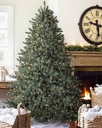What To Look For In An Artificial Christmas Tree  Consumer ReportsEasiest Artificial Christmas Tree