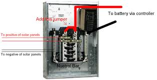 wiring diagram for breaker box the wiring diagram indoor breaker box wiring diagram indoor wiring diagrams wiring diagram