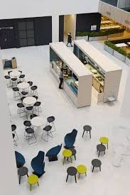 office cafeteria design. how to design an outstanding office cafeteria u2013 with pictures